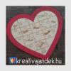 Kép 3/8 - egyedi ajándék puzzle