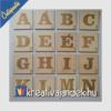 Kép 4/10 - Faldekoráció ragasztható betűkkel