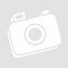 Kép 2/4 - Dekorálható fa szekrény babaházba