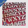 Kép 7/7 - sulicsomag betűk és számok iskolakezdés előtt
