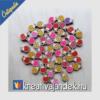 Kép 1/2 - dekorálható fa katica csomag