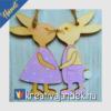 Kép 7/15 - Kreatív húsvéti dekoráció