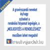 Kép 13/13 - APA-LÁNY-LÁNY-ANYA-AUTÓ 1 FALI KULCSTARTÓ