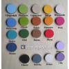 Kép 3/3 - Válassz színt!