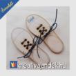 Cipőfűzést_gyakoroltató