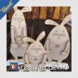 álló_húsvéti_nyulas_dekoráció