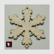 hópehely41