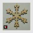 hópehely91