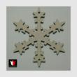 hópehely6