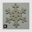 hópehely8