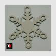 hópehely11