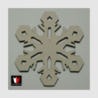 hópehely10