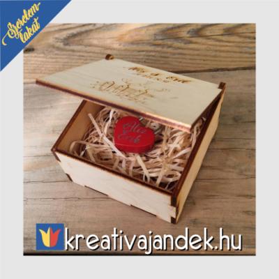szerelemlakat_sziv dobozban