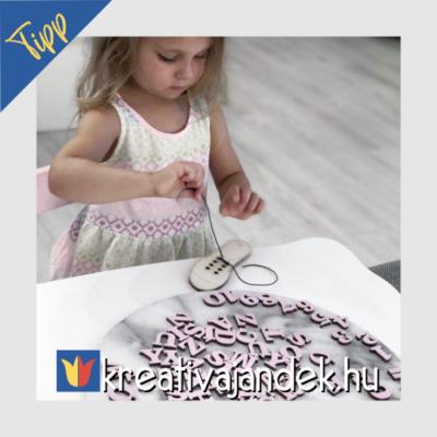 SULICSOMAG betűk,számok gyerekeknek tanuláshoz, gyakorláshoz
