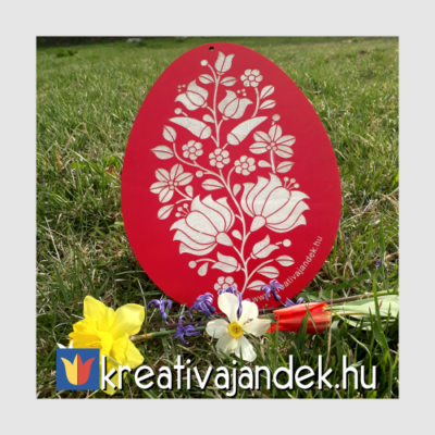 Húsvéti dekoráció_fotókellék