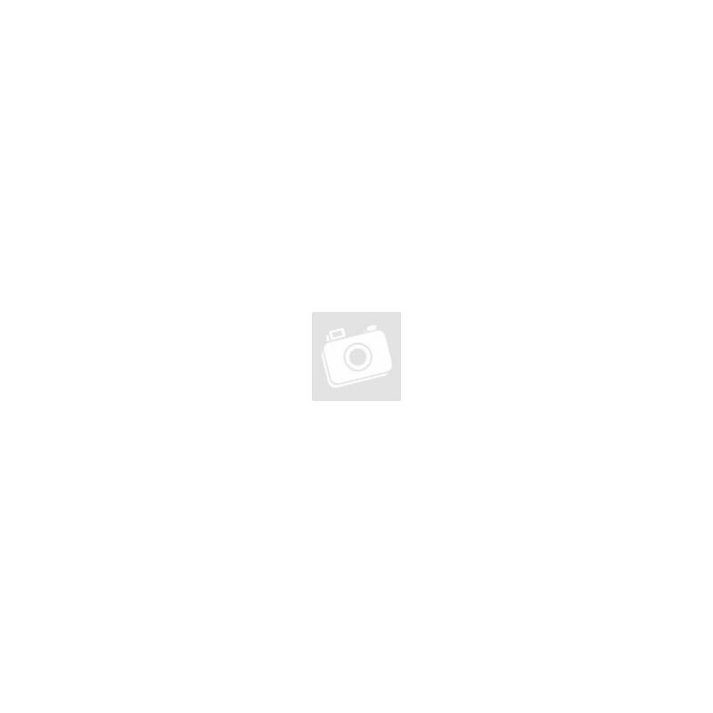 Dekorálható fa szekrény babaházba